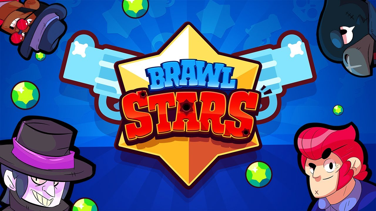 Llega el nuevo juego de los creadores de Clash Royale y Clash of Clans