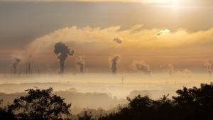 ¿Está tu ciudad tan contaminada como parece? Google Maps te lo dice