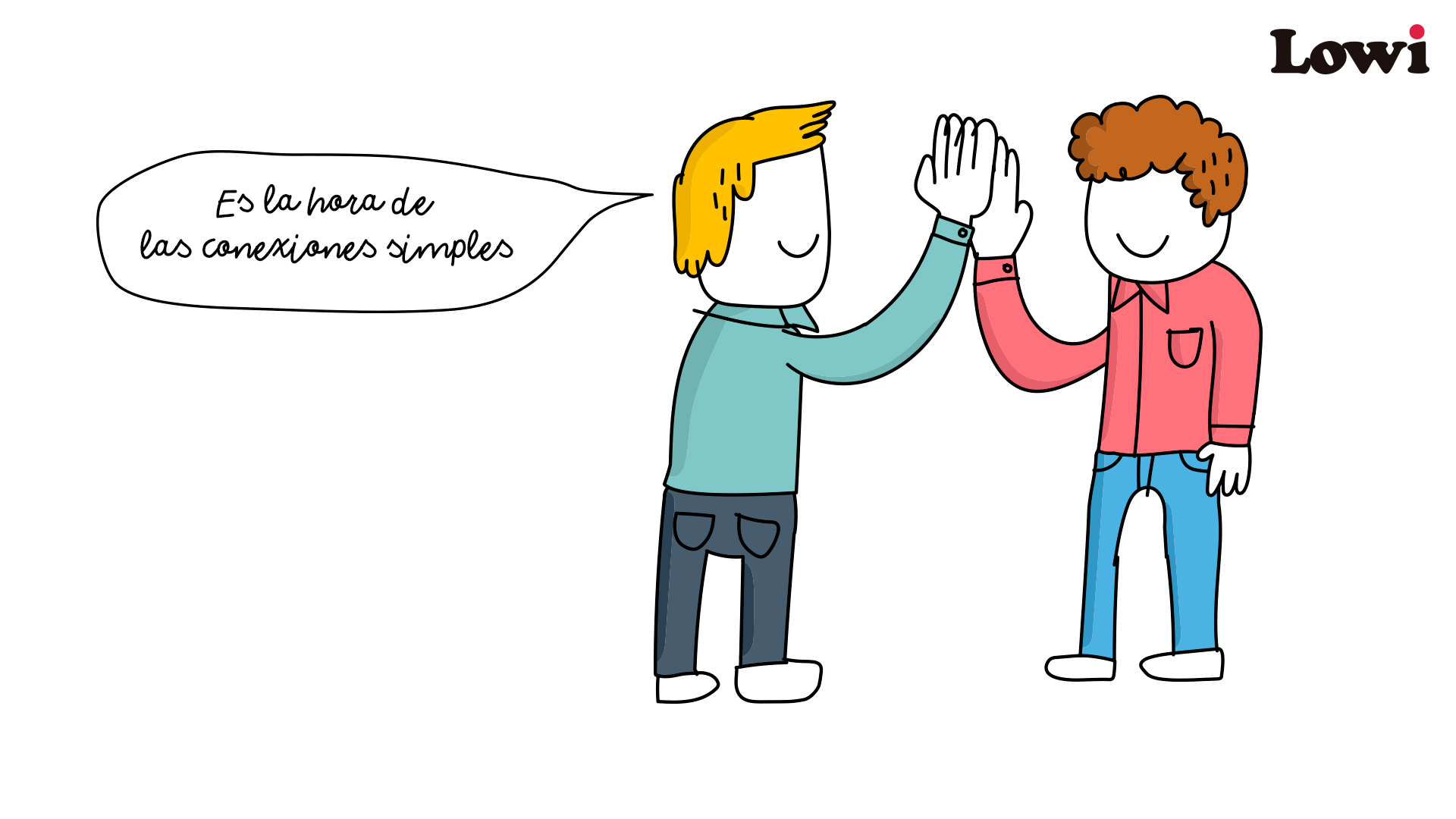 coxesiones-simples_14
