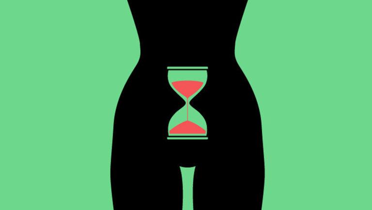 ¿Cuándo me viene la regla? Controla tu ciclo menstrual y mucho más con esta útil app