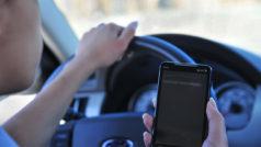 Apple inventa un sistema que reducirá los accidentes en carretera, ¿lo copiará Android?