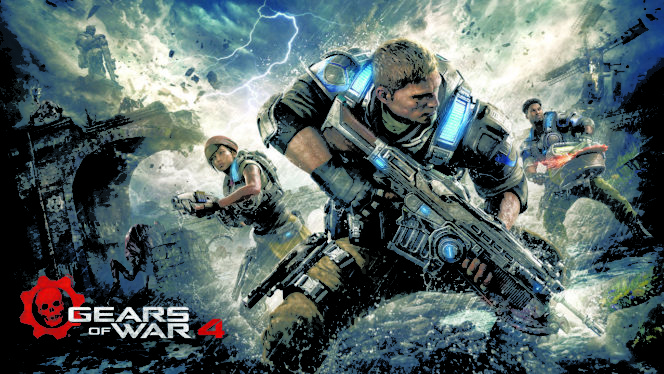 gears-of-war-4-201647192514_1