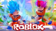 Los 20 mejores juegos de ROBLOX basados en personajes famosos