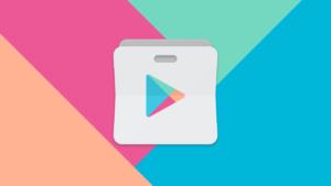 Google Play añadirá una novedad que llevábamos tiempo esperando