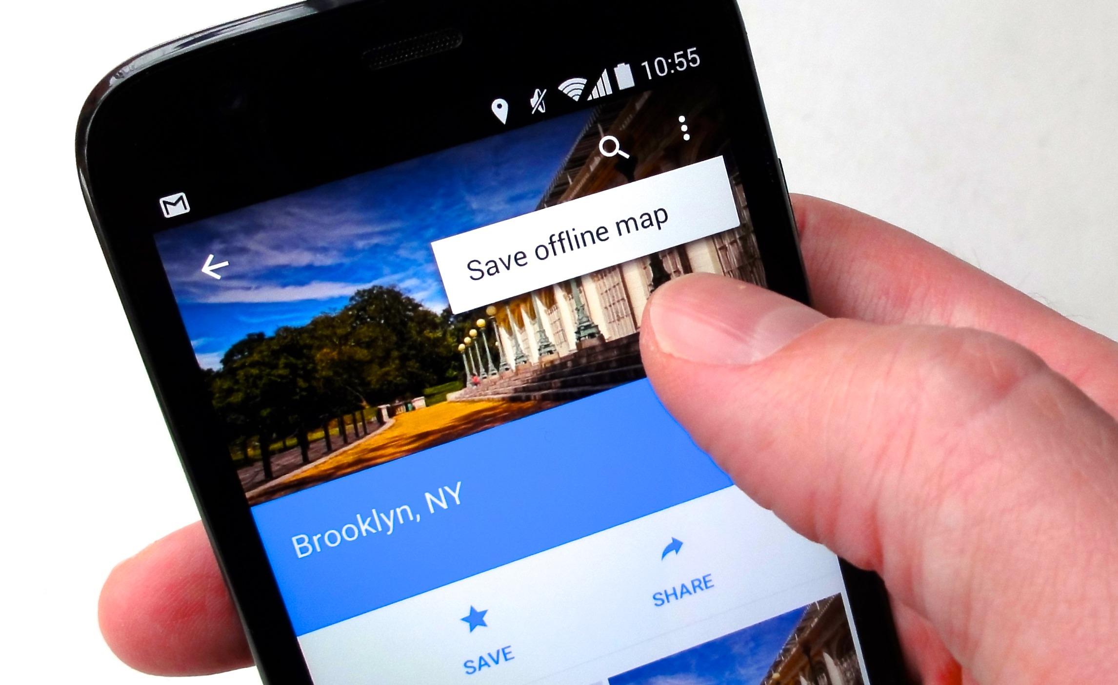 google_maps_app_save_offline_map