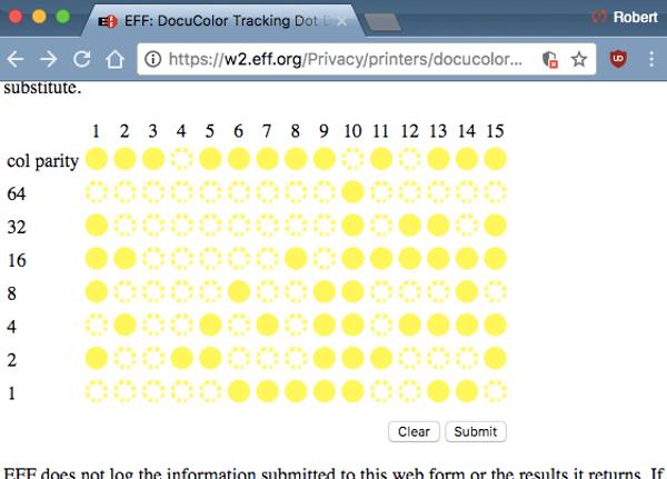 laser-printer-yellow-dot-code