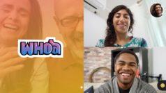 Skype recibe su mayor cambio desde el año 2006: este es el nuevo Skype