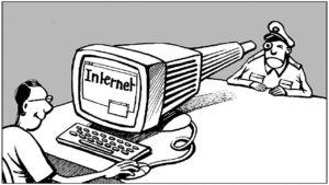 ¿Venderían tus amigos tus datos personales de Internet a cambio de una pizza gratis? La respuesta te dejará intranquilo