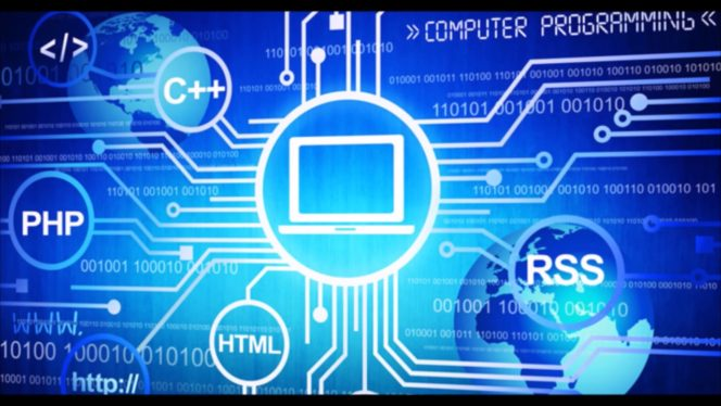 7 errores que cometes y que ponen en peligro tu seguridad en la red