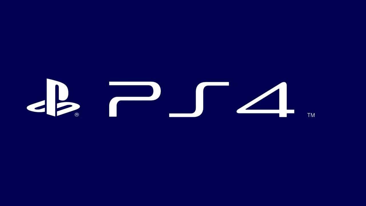 Los 10 mejores juegos exclusivos de PS4