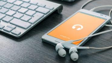 4 trucos para consumir menos datos cuando escuchas música en streaming (Spotify y otros)