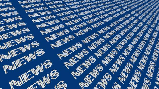 news-news