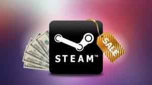 ¿Qué juego deseas que baje de precio en las rebajas de verano de Steam?