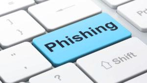 ¿Cuáles son las probabilidades de sufrir phishing en tu correo? Google tiene la respuesta