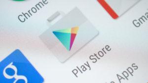 ¿No recuerdas cómo se llama esa app tan chula que buscas? Ahora en Google Play encontrarla será más fácil