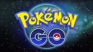 Se filtra la próxima novedad de Pokémon GO. Pista: hielo y fuego