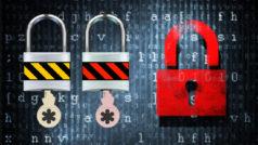 Protege tus contraseñas con Buttercup, un gestor de passwords 100% gratuito