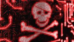 ¡Cuidado con la piratería y las descargas P2P, tiene consecuencias!
