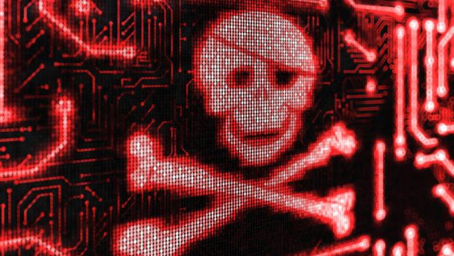 red-alert-hackers