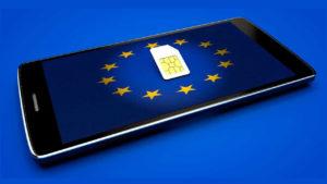Adiós al roaming en Europa: ¿esto qué significa?