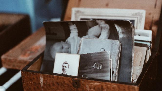 5 programas que organizarán por ti todas las fotos de este verano