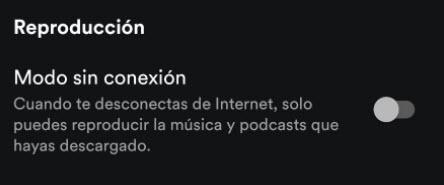 sin-conexion