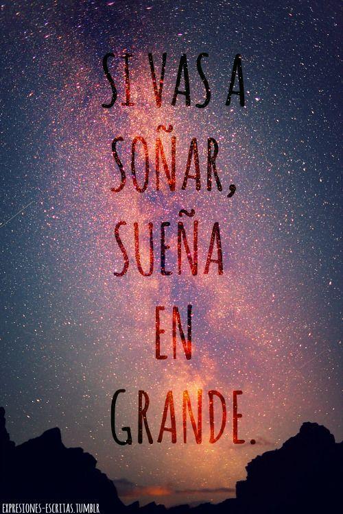 sonar