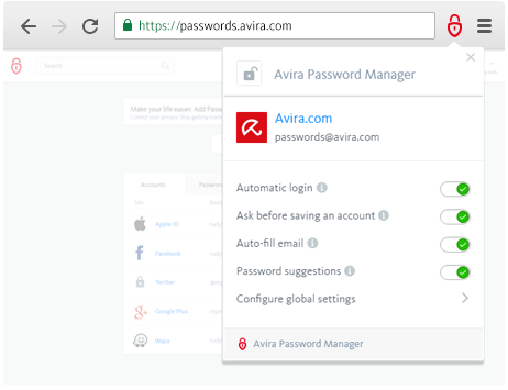 staging-password-manager-screenshot-en