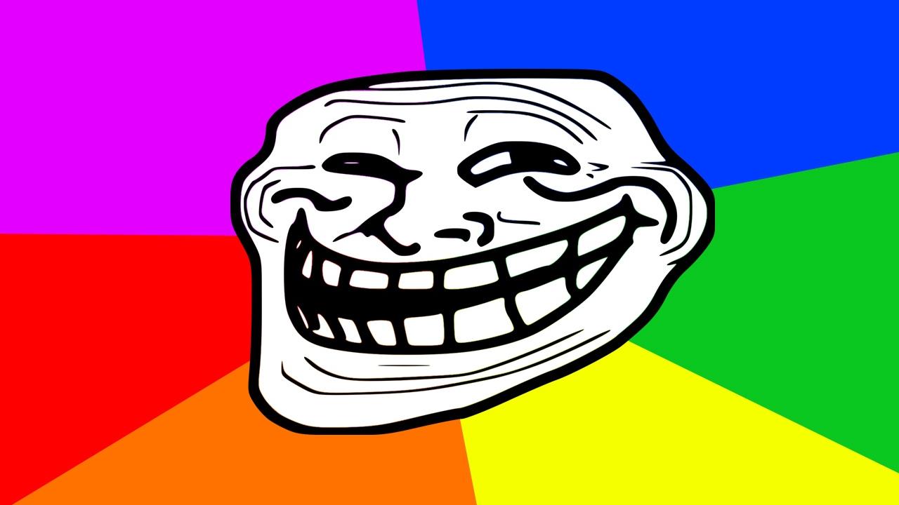 Te presentamos al trol más adorable de Street View
