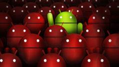 Vigila con lo que descargas: este malicioso virus de Android se cuela desde Google Play