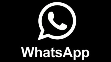 """Activa WhatsApp para PC en """"Modo Oscuro"""" con este sencillo truco"""