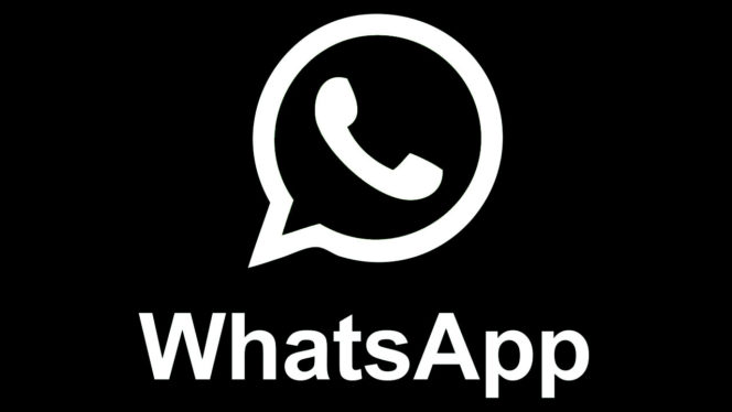 whatsapp-black