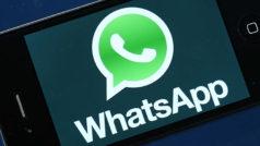 WhatsApp adopta una característica clásica de Instagram