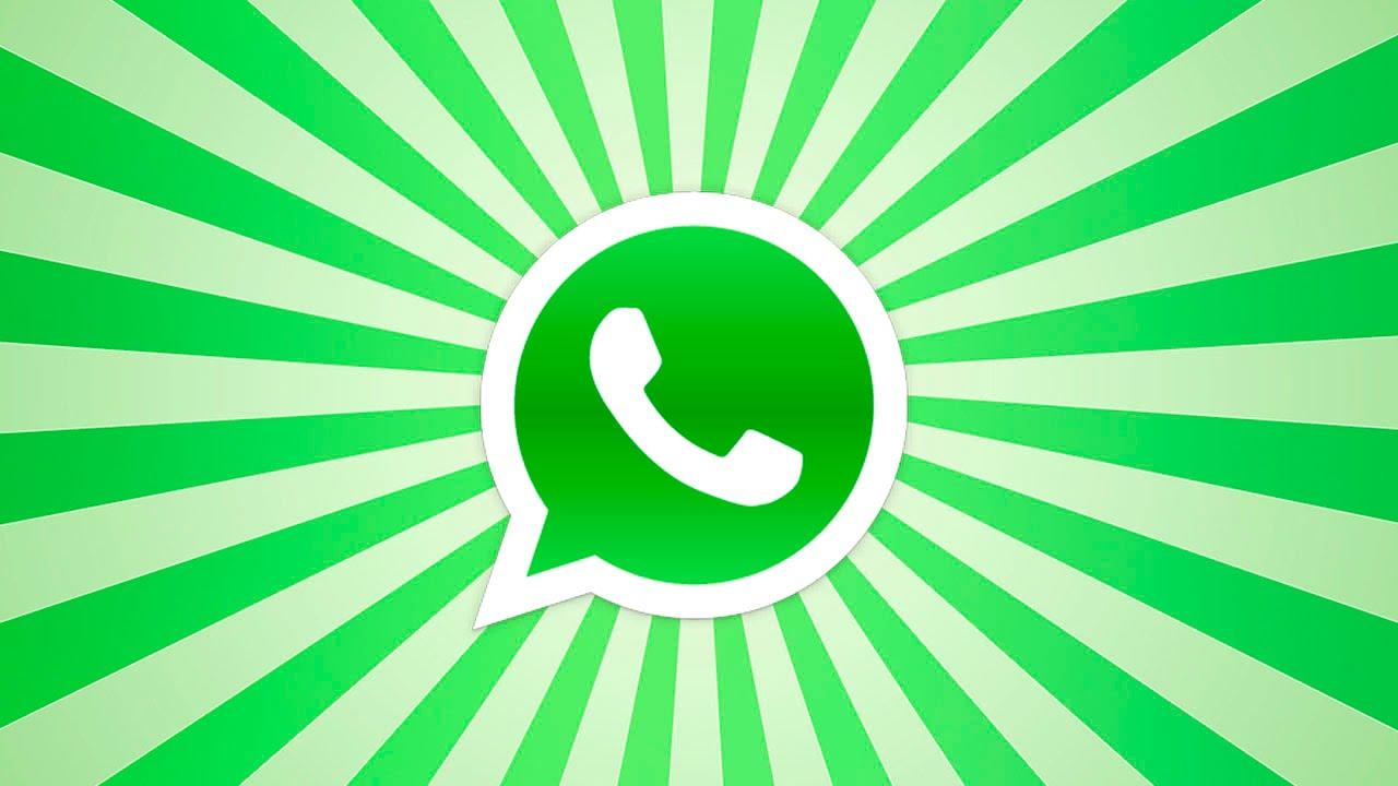 Un nuevo botón se acerca a WhatsApp
