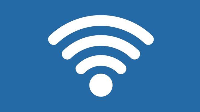 wifi-1371030_1280-copia
