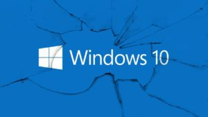 Por qué no debes instalar el build 16212 de Windows 10