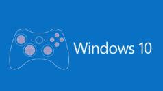 ¿Añoras los juegos clásicos de Windows? Microsoft tiene un regalo para ti