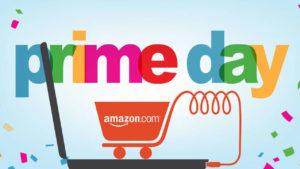 Las mejores ofertas del Amazon Prime Day (martes 11 de julio)