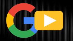 Buscar en Google se convertirá en un infierno si esta nueva función tiene éxito