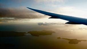 7 grandes recursos para disfrutar de unas vacaciones low-cost