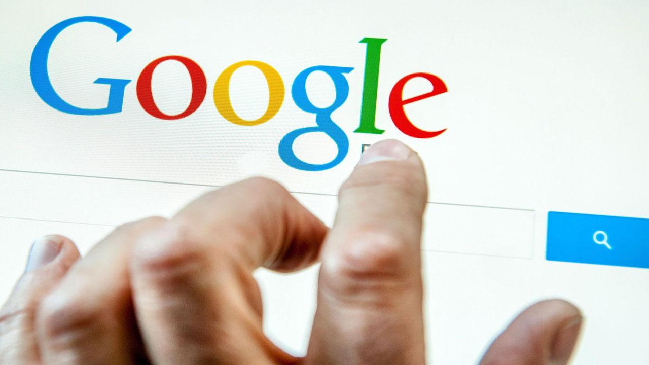 Google acaba de eliminar una de sus funciones más veteranas. Casi nadie se ha dado cuenta