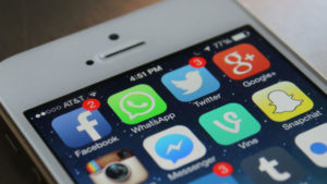 10 mega-funciones de tus apps favoritas que NADIE sabe que existen
