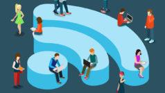 22.000 mil personas cayeron en esta trampa cuando accedieron a este punto de Wi-Fi gratis