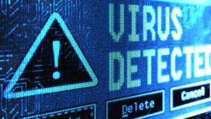 Los 10 virus más peligrosos del 2017 hasta la fecha: ¡prepárate para pasar ciber-miedo!