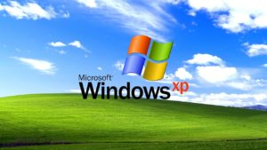 Cómo descargar Windows XP gratis y de forma legal por cortesía de Microsoft