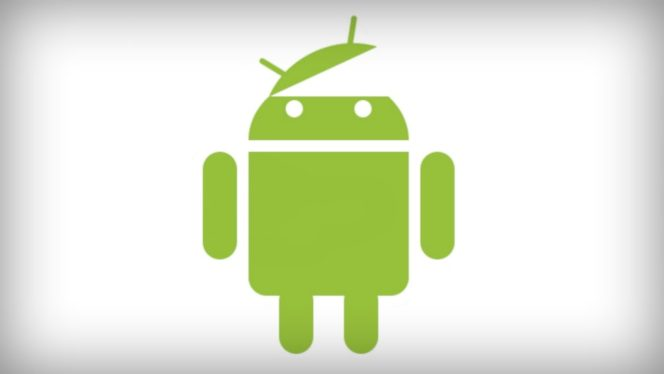 android-money.jpg.pagespeed.ce.Zdxv9gjrq0