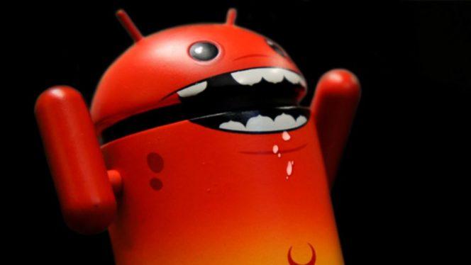 android-nuovo-malware-colpito-milioni-dispositivi-v3-294038-1280×720