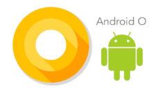 ¿Llegará Android O a mi Samsung Galaxy? Consulta esta lista
