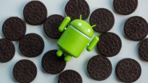 """Android O (""""Oreo"""") ya tiene fecha… ¡y es antes de lo que esperábamos!"""