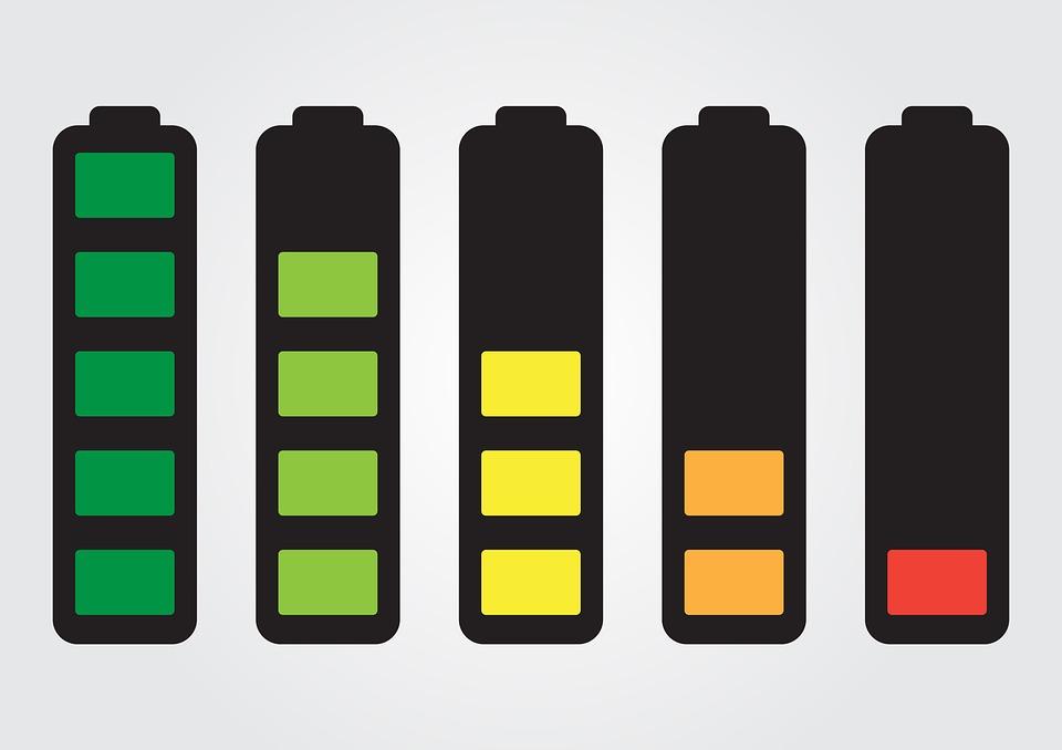 battery-1688883_960_720